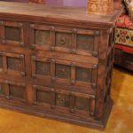Charbel Dresser