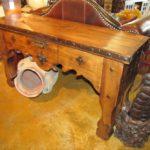 Tapatia Sofa Table