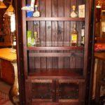 Amit Bookcase
