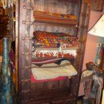 Charbel Bookcase
